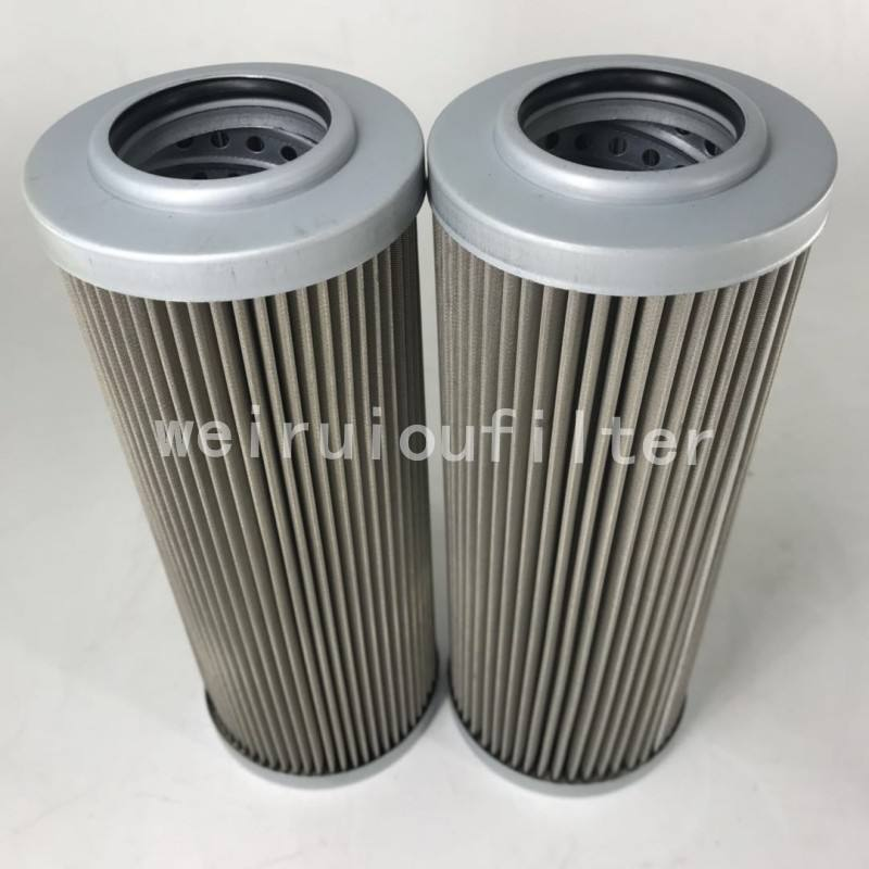 granch Hydraulic Oil Filter Element BD06080425U