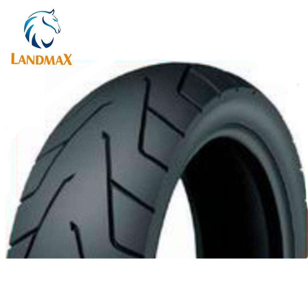 Hot Sale 2019 New High quality Scooter Motorcycle Tire 120/70-12