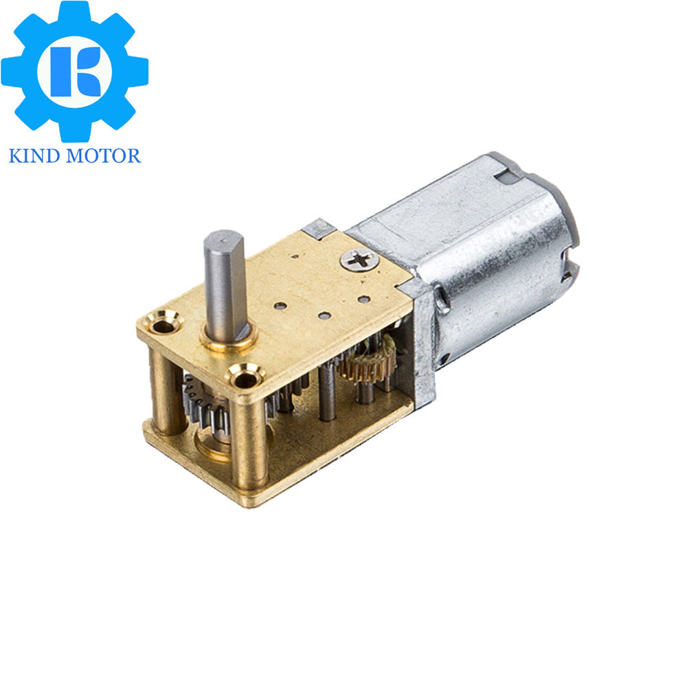 90 degree electric motor mabuchi dc motor with gearbox