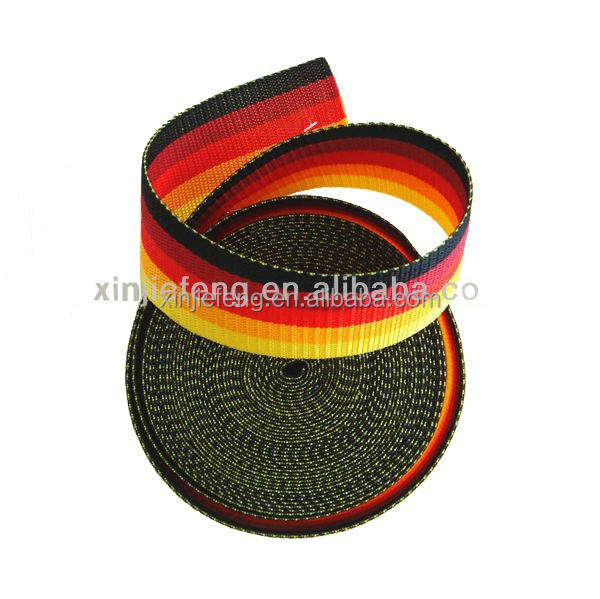 Outdoor nylon zon- proof singels strand klapstoel