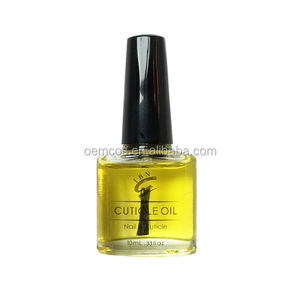 Newest Nail Cuticle Oil For Nail Art