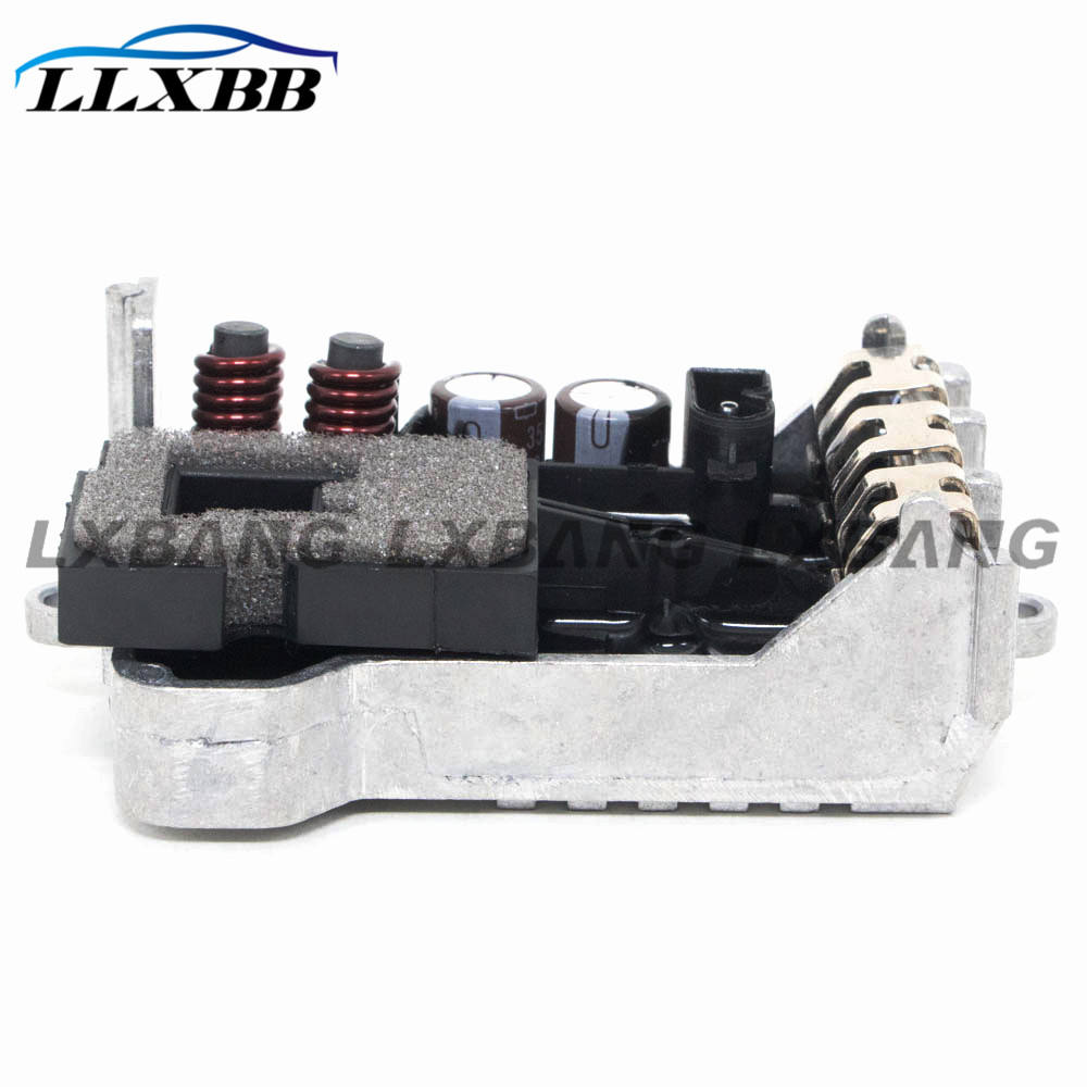 Blower Motor Resistor for Benz W203 S203 W211 S211 W2201998-2006  230-821-64-51