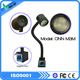 Energy Saving Lamp Machine Machine Light Energy Saving Led Work Light Gooseneck Lamp Magnetic Base Making Machine