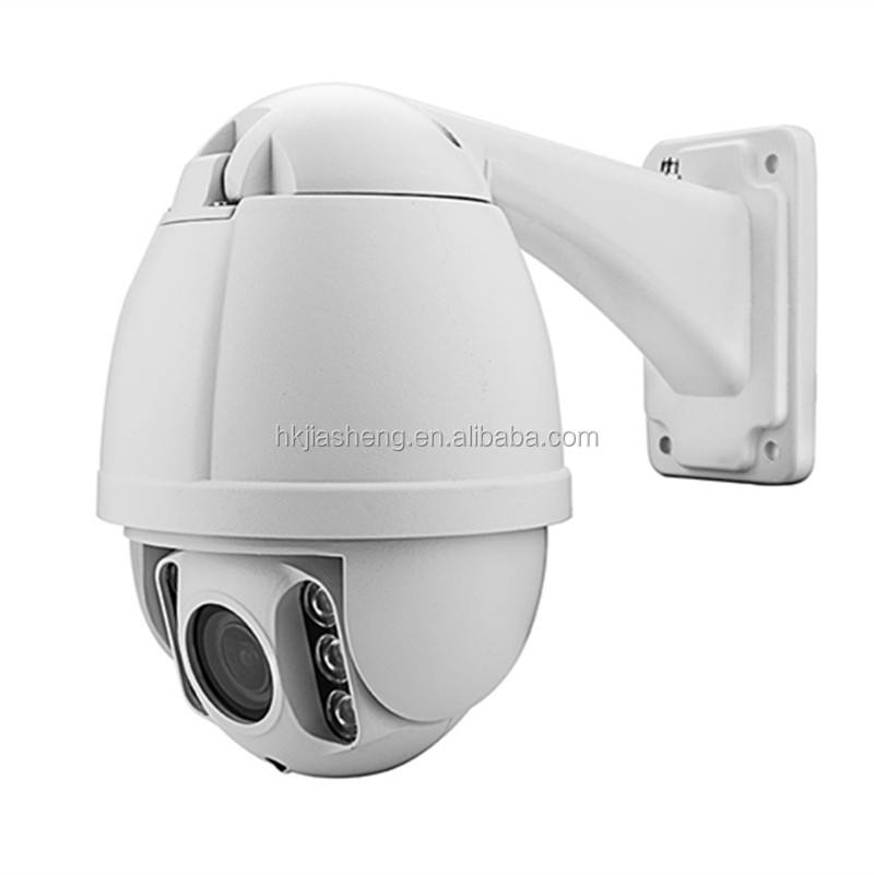 Hiddencamera ip 3x video Full HD 4.<span class=keywords><strong>0</strong></span> mp camera cctv wifi ir ip <span class=keywords><strong>kamera</strong></span>