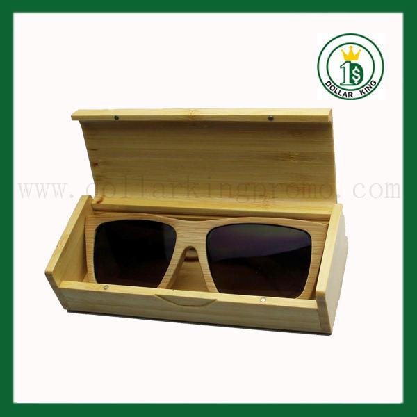 ファッションプロモーション木旅人のサングラス/アイウェア、 竹サンラウンジャー