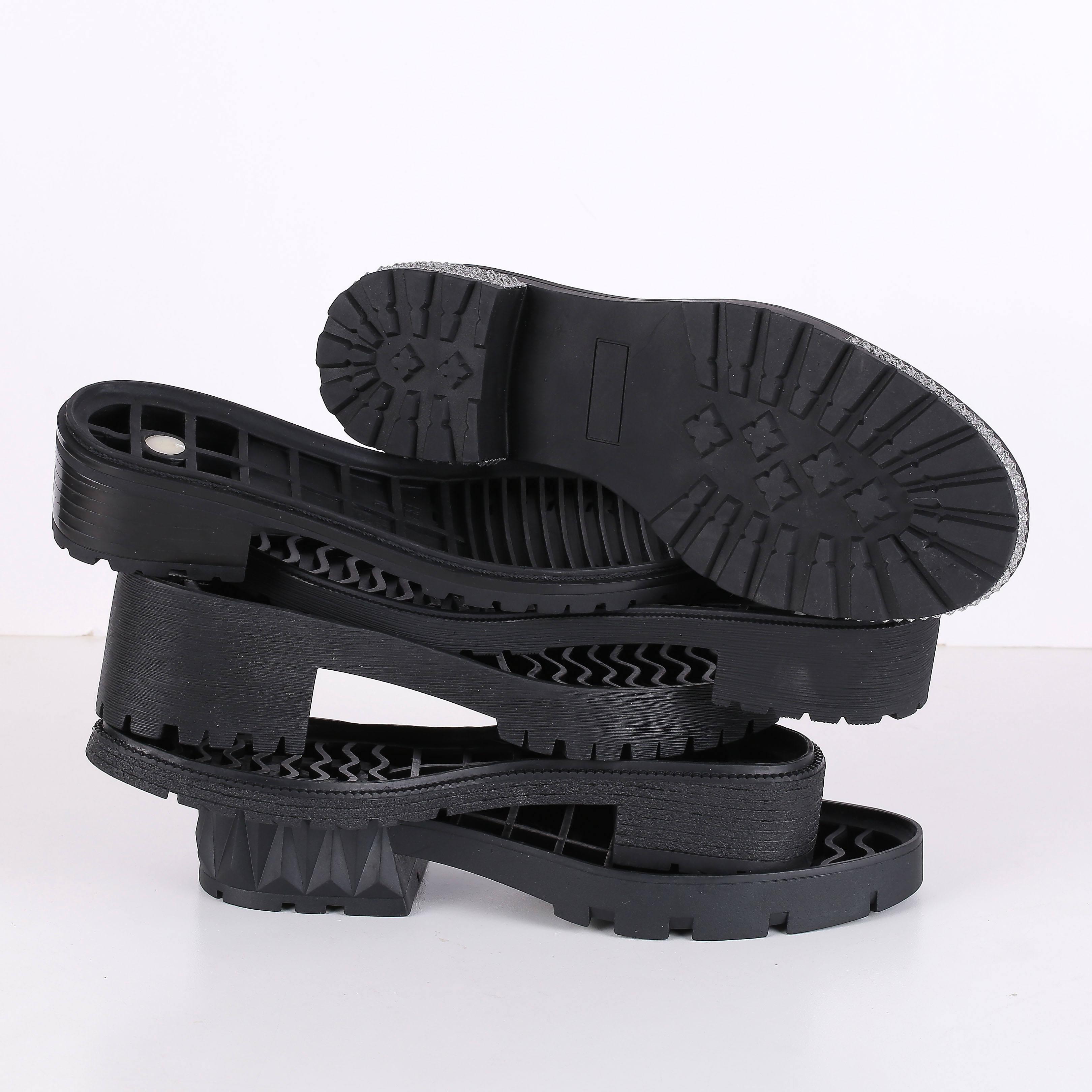 результате обувь с каучуковой подошвой картинки призналась, что надоели