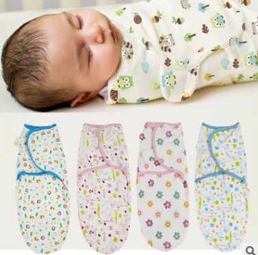 Hot sales anti pilling 100% bamboo baby swaddle wrap
