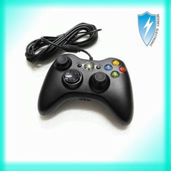 <span class=keywords><strong>Xbox360</strong></span> <span class=keywords><strong>filaire</strong></span> <span class=keywords><strong>contrôleur</strong></span> d'origine