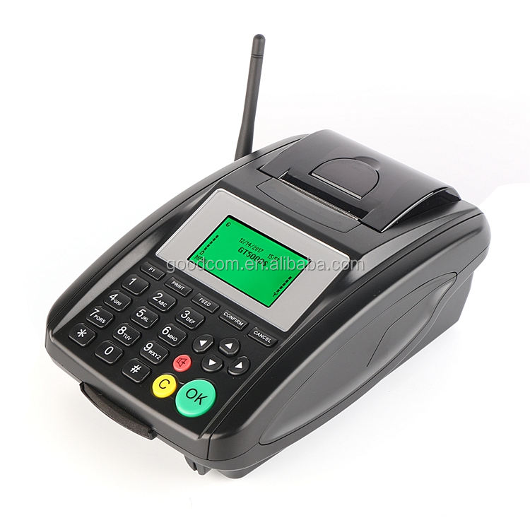 Prepaid Zahlungen terminal <span class=keywords><strong>gsm</strong></span> sms drucker gt5000s für handy aufladen und Gutschein <span class=keywords><strong>automaten</strong></span>