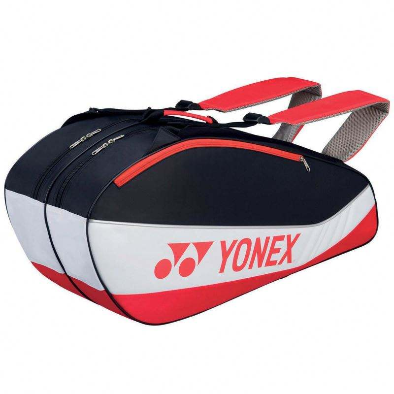 Promotion online shopping badminton shoes
