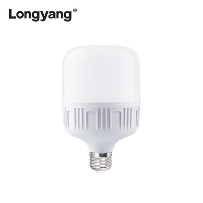 110V Licht <span class=keywords><strong>E27</strong></span> E10 220V 30W Lamp Verlichting Nood Led Lamp