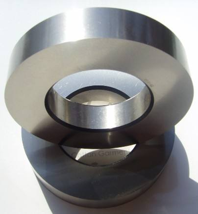 0.01mm 0.02mm 304 stainless steel foil/tape/strip/band