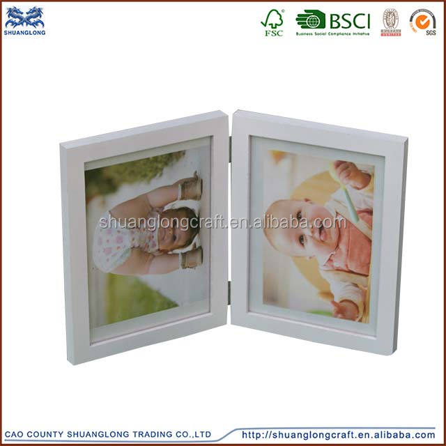 2016 nuovo stile di amore photo frame/sesso photo frame/funia photo frame