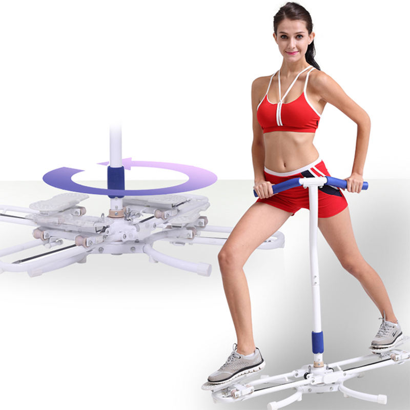 Slim Leg Master Magia Air <span class=keywords><strong>Stepper</strong></span> Gamba Esercizio <span class=keywords><strong>Trainer</strong></span>