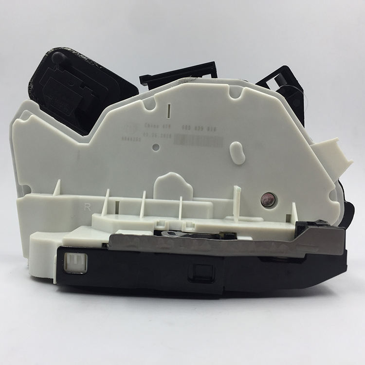 Car Door Lock Actuator Rear Right for VW skoda yeti 5K4 839 016F; 5E4 839 016A; 5E1 839 016;