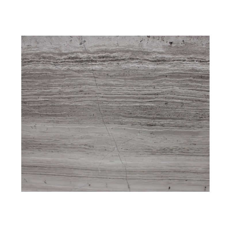 Platinum Wooden Marble Tiles And Slabs Marble Stairs Covering Tiles