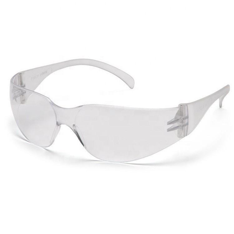 ANT5 anti dust anti splash construction use cheaper safety glasses