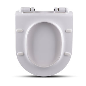 battery operated heated toilet seat, battery operated heated