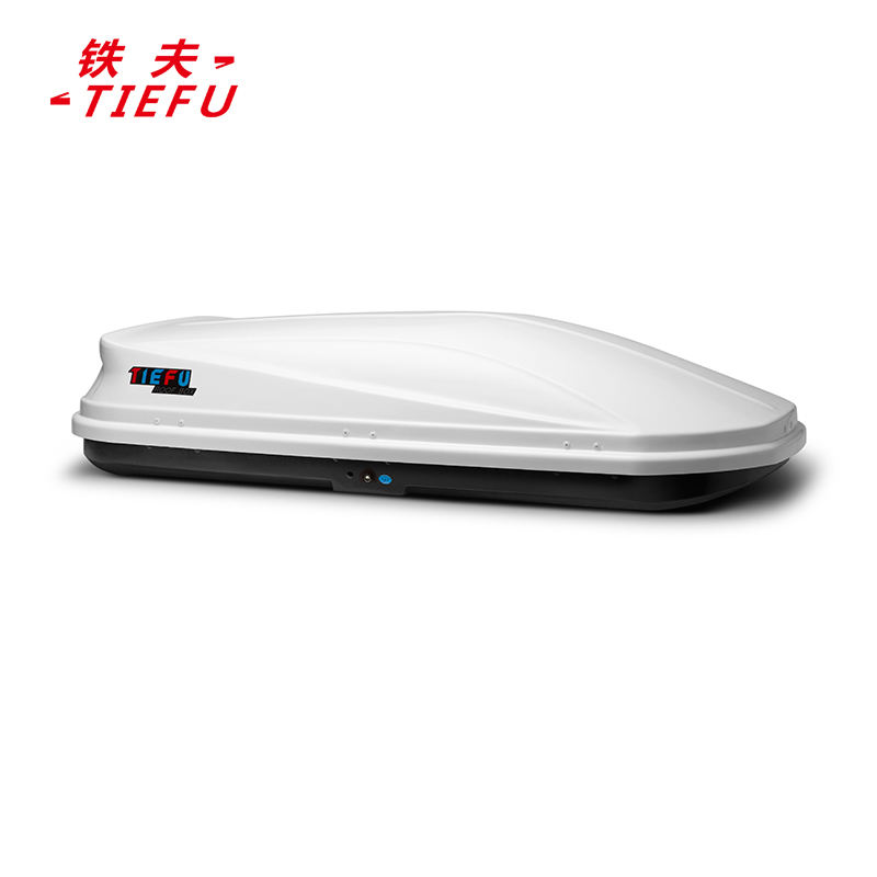 WATERPROOF car roof box Cargo Box / Roof Top Carrier