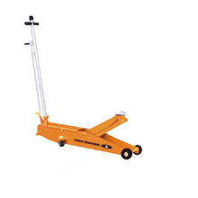 2T/3T/5T/10T/20T  Long Floor Garage Jack long service jack
