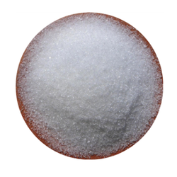 Food grade high quality 8-12 mesh sodium saccharin hot sale