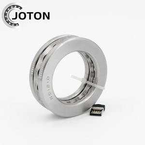 JOTON China 스러스트 볼 Bearing 51205 8205 Manufacturer Price 인 계