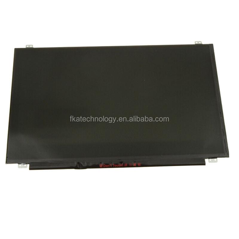 "Dell Latitude E6440 14/"" Genuine LED LCD Screen for N140FGE-L32 9R5K4 1600 x 900"