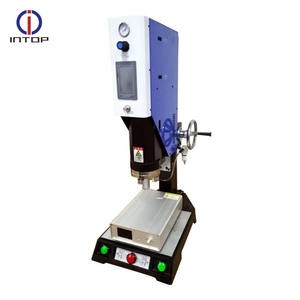 Good performance Laser Welding Machine For Jewellery Repairing
