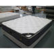 foam coil spring 100% cotton hotel bed linen mattress