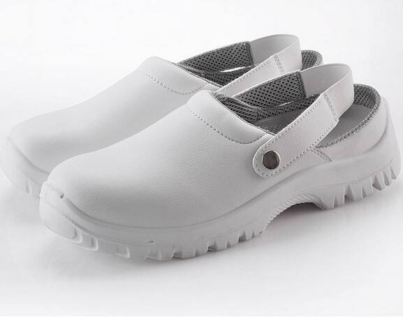 hot sale Nursing Clogs