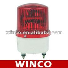 Rotary Warning Light (Alarm light) LTE1121 LTD1121