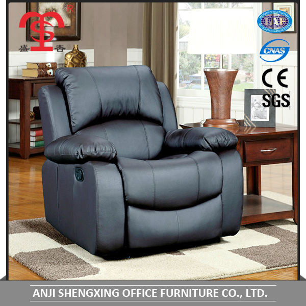 8775-1 Best selling popular home furniture