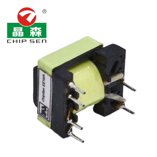 Chipsen 10kv current transformer/neon transformer price/110v to 220v transformer