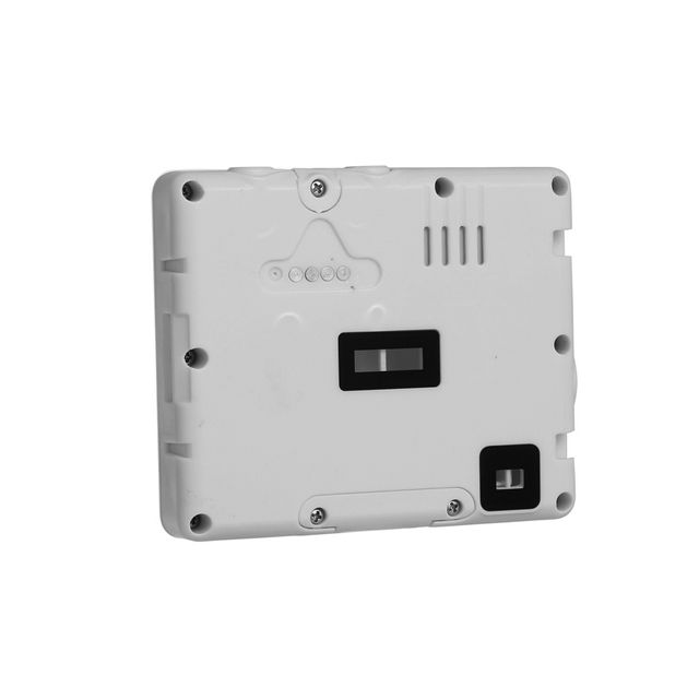 Mewest products cow gps tracker solar powered gps tracking systems