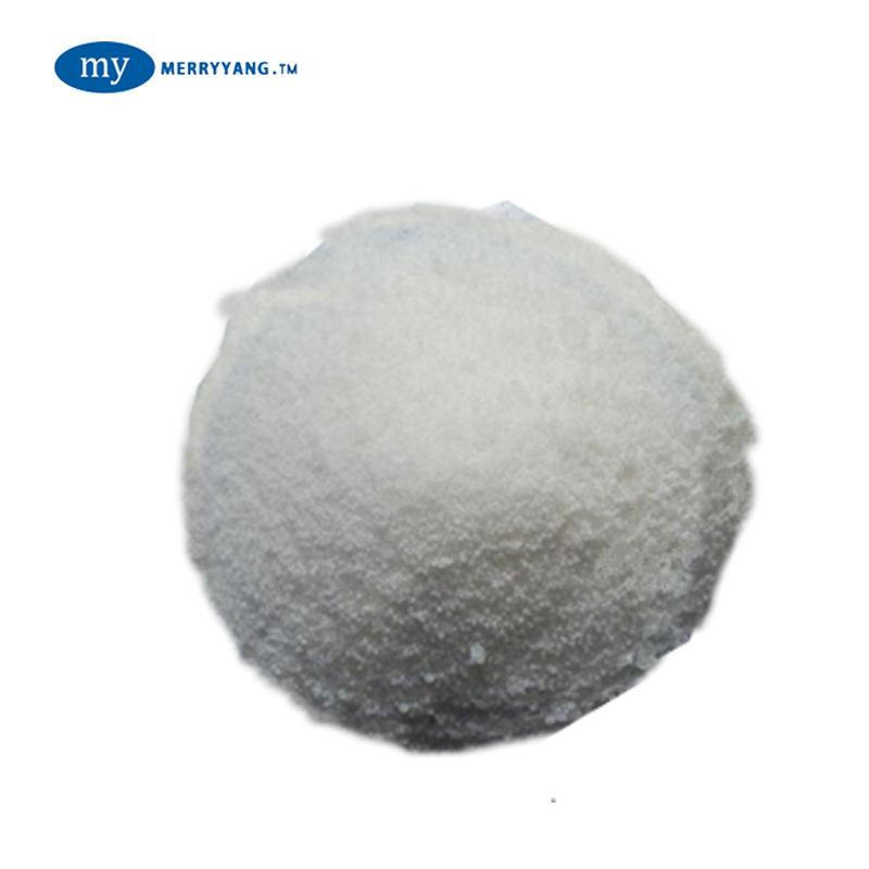 Novo Estilo preço anidro fosfato bicálcico classe da alimentação em produtos químicos