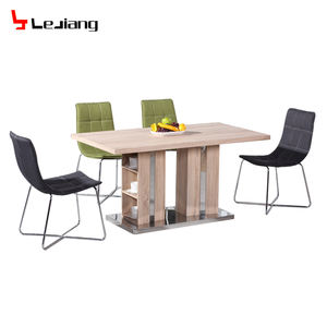 Extendable Dining Table Malaysia Extendable Dining Table Malaysia Suppliers And Manufacturers At Alibaba Com