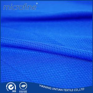 Полиэстер сетка чистая ткань для грязного белья сумки, одежда