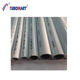 Tubomart SAI GLOBAL Approval Plumbing Pipe Prices Pex-Al-Pex Pipe For Natural Gas