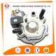 LPG pressure conversion AT07 kit/motorcycle LPG kit