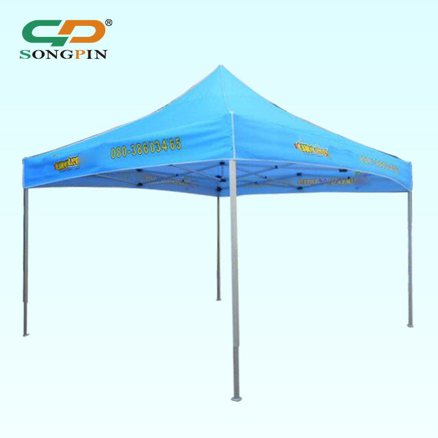2019 Work Whole Sale Gazebo Warehouse Trade Transparent Canopy Show Wholesale Tent
