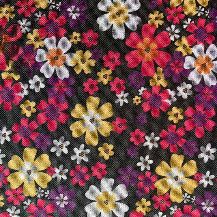 2019 Top printed material fashion fabrics online contemporary fabric