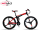 made in china 26 mtb folding bicycle taiwan downhill full suspension bicicletas mountain bike