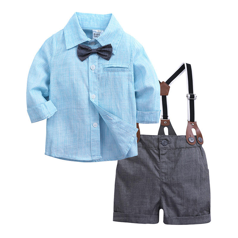 Small Fast Selling Items Kids Party Wear Boy Sets