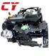 S6K E320C E320 Excavator Complete Engine Assy/engine assembly