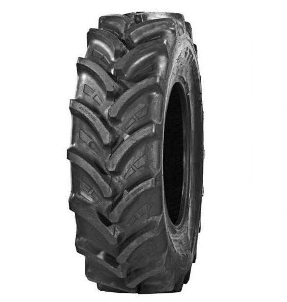Radial Tractor Tyres 420/85R34(16.9R34) R-1 for sale