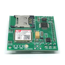 GSM/GPRS Wireless Communication Module Supports Bluetooth SIM800 SIM800C