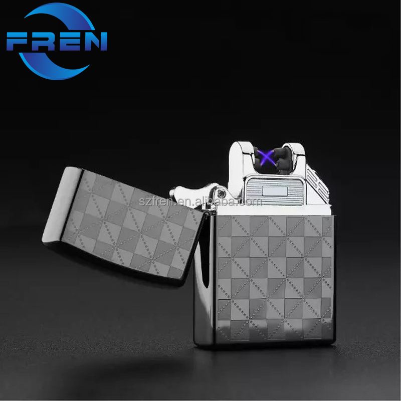 2018 Fren Factory Electric Cigar Lighters