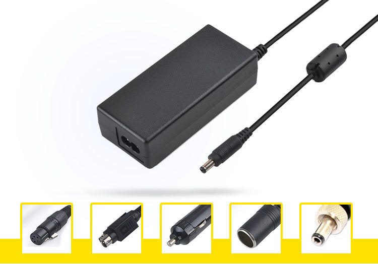27w desktop 5.5mm single output power adaptor 9 volt 3 amp ac/dc adapter 9v 3000ma power adapter for Pos terminal