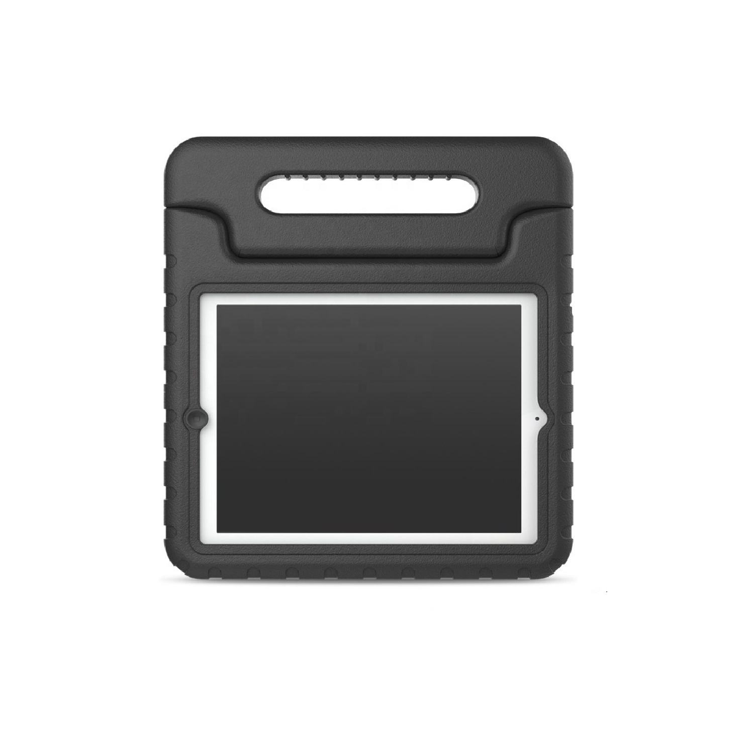 MoKo Robuste Robuste kid-friendly boîtier antichoc pour apple ipad 2/3/4 9.7 pouces tablette