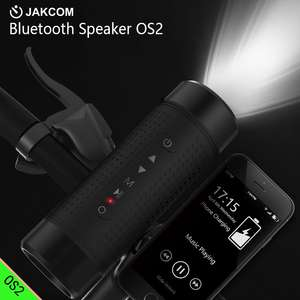 Jakcom Os2 Outdoor Speaker New Product Of Power Banks Like Gadgets 2017 Technologies Get Free Samples Solar